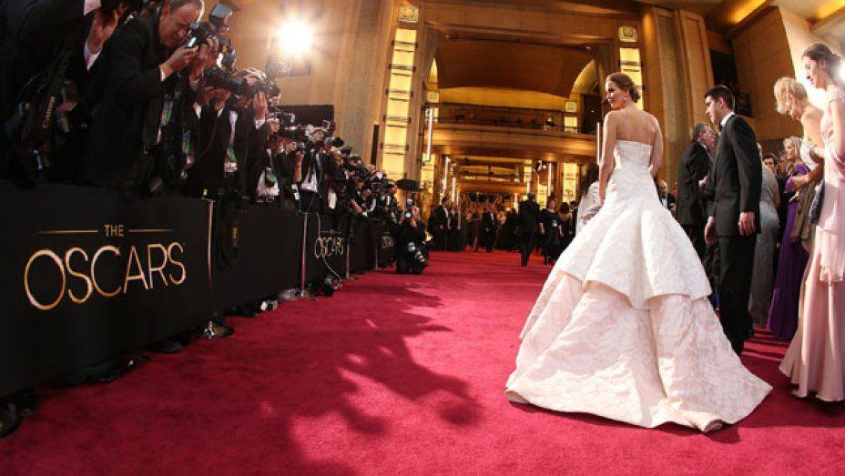 ¿Quiénes serán los protagonistas del Oscar 2019?