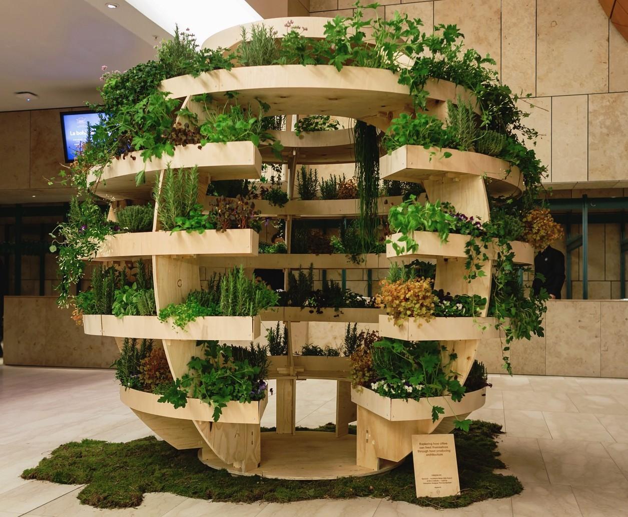 Illuminazione per esterni idee per il design della casa sfere luminose da giardino ikea - Sfere luminose da giardino ikea ...
