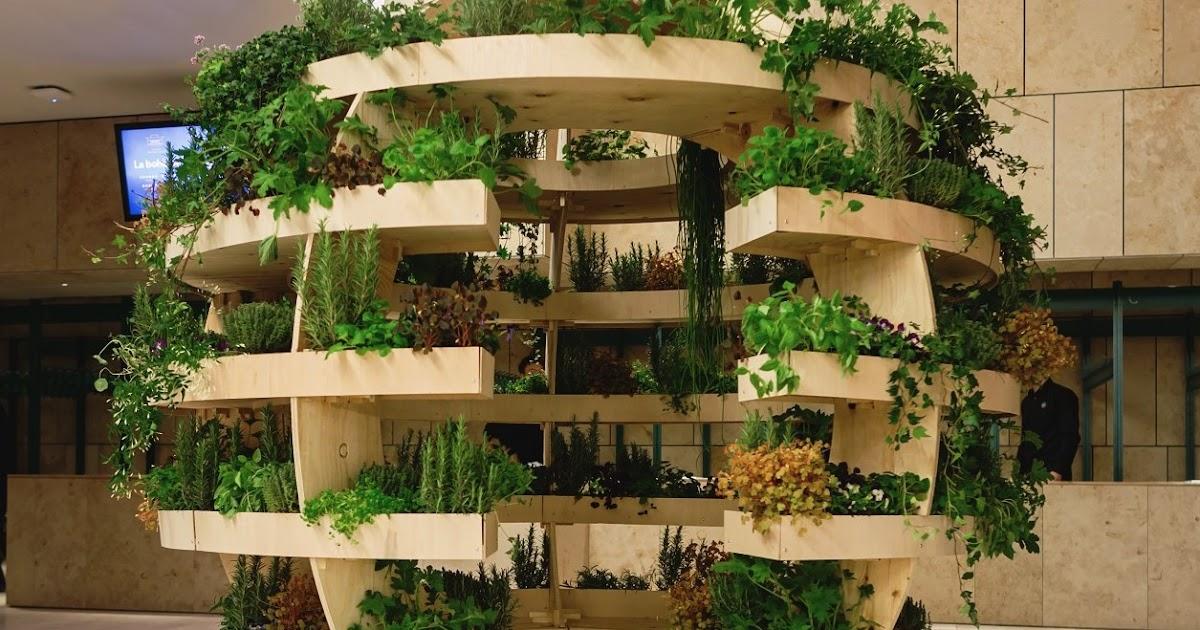 L 39 ortodimichelle growroom l 39 orto assemblabile di ikea e - Serra da giardino ikea ...