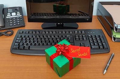 Digital Gifts - Say No To Bland Christmas Gift Giving