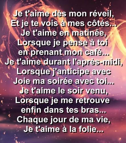 Poeme Amour Sms Ykl49 Napanonprofits