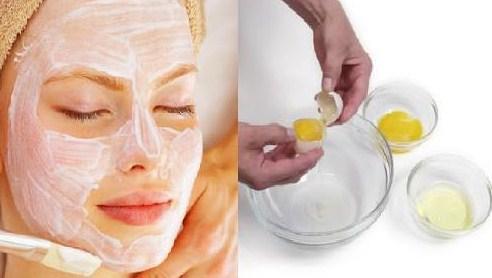 manfaat buah lemon untuk scrub wajah