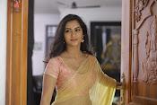 Neha Krishna Photoshoot-thumbnail-2