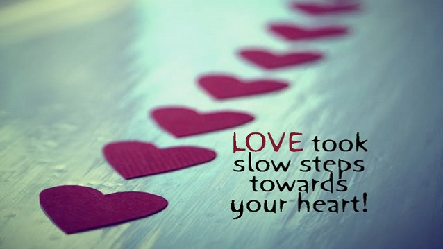 Cute Love Quotes For Wife