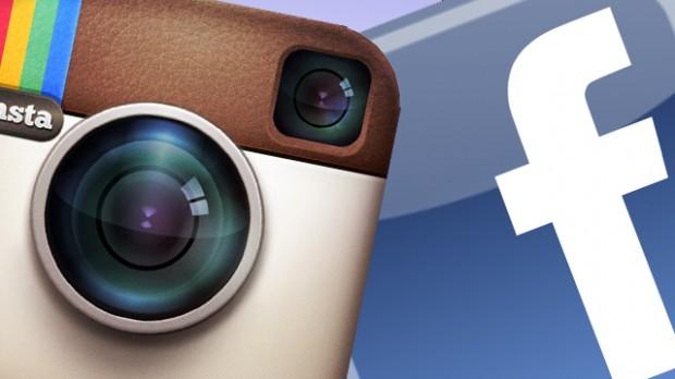 Cara Agar Akun Instagram Tidak Terhubung Lagi Dengan Facebook, Cara Membuat Akun Instagram Tidak Terhubung Dengan Facebook, Cara Membuat Akun Instagram Tidak Terhubung Dengan Facebook.