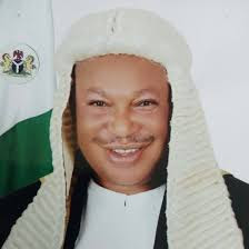 Majority leader Imo House of Assembly