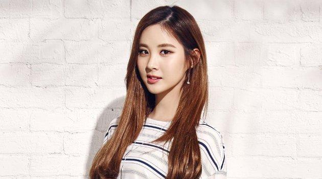 Profil, Biodata, Fakta Lengkap Seohyun SNSD