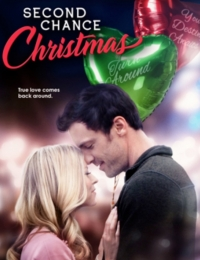 Second Chance Christmas | Bmovies