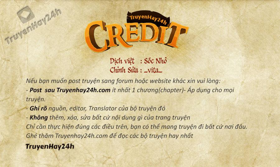Cơ Phát Khai Chu Bản chapter 129 trang 2