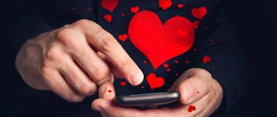 Sites de Relacionamento e suas ameaças