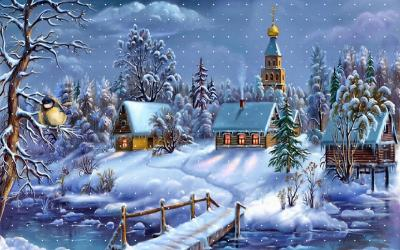 Christmas Wallpaper Free.Hd Widescreen Backgrounds Wallpapers Free Christmas