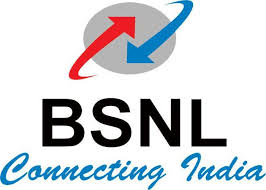 BSNL 20GB/Day Plan for 491 - Know More
