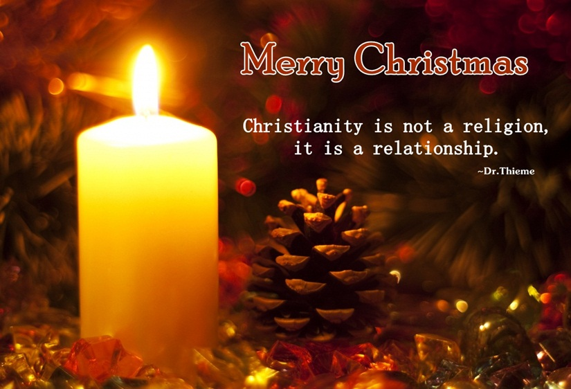 Merry Xmas Quotes Images