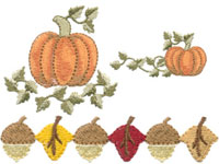 https://www.embroiderydesignsfreedownload.com/2018/04/pumpkin-acorns-leaves-free-embroidery-design.html