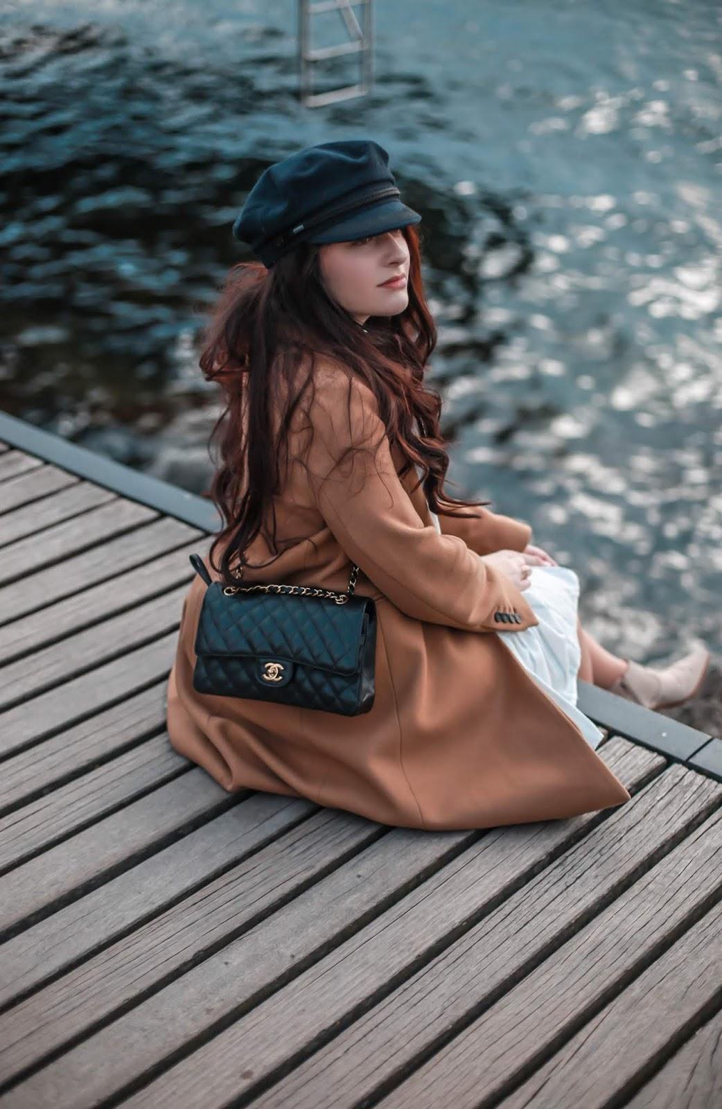 lac leman blog voyage