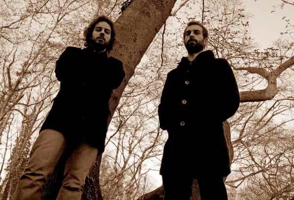 "ELEGOS: Ακούστε το ""The Dead Will Be Remembered"" απο το επερχόμενο ντεμπούτο album"