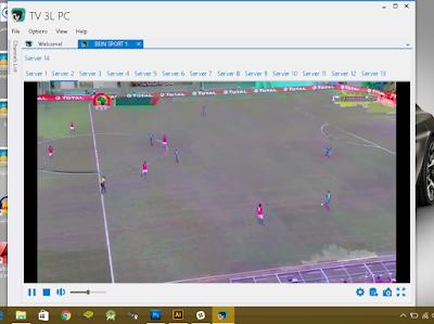 مشاهدة مباراة مصر والمغرب مجانا باقصى سرعة على الموبايل والتابلت والكمبيوتر
