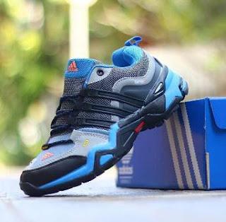 Sepatu adidas terrex