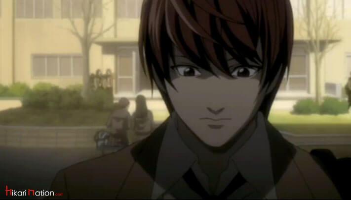 10 Karakter Penjahat (Antagonis) Terkuat Dan Terkeren Dalam Anime