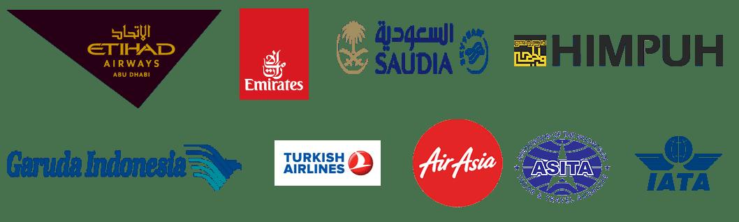 Afiliasi Khazzanah Tour Travel