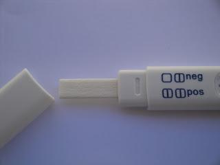 Posso mesmo confiar no resultado do teste de gravidez?