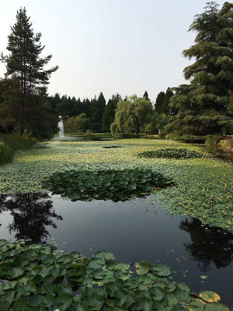 vandusen-garden