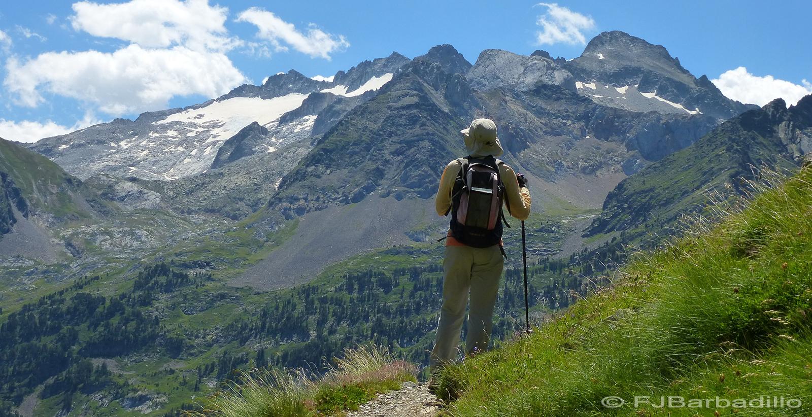 El ltimo rinc n miradores de espacios naturales for Mirador del pirineo