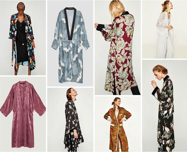 kimono-zara-2017