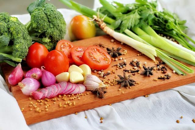 https://www.muyinteresante.es/salud/articulo/una-dieta-baja-en-calorias-contribuye-a-frenar-el-envejecimiento