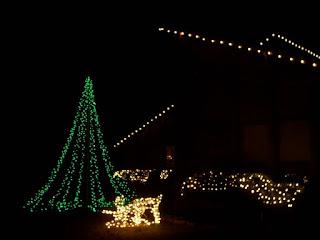 Božićne slike download besplatne e-card čestitke Christmas
