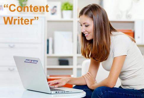 Penulis artikel di - www.divaizz.com