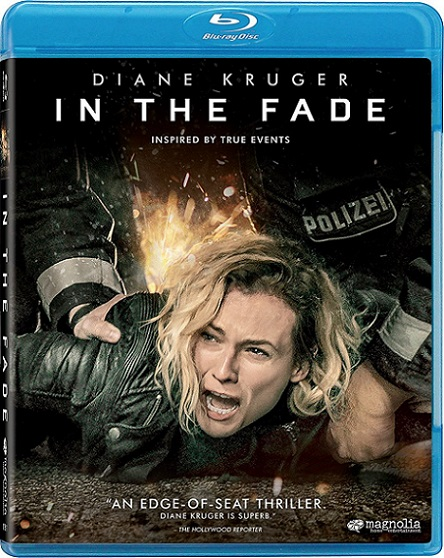 In The Fade (En la Sombra) (2017) 720p y 1080p BDRip mkv Dual Audio AC3 5.1 ch