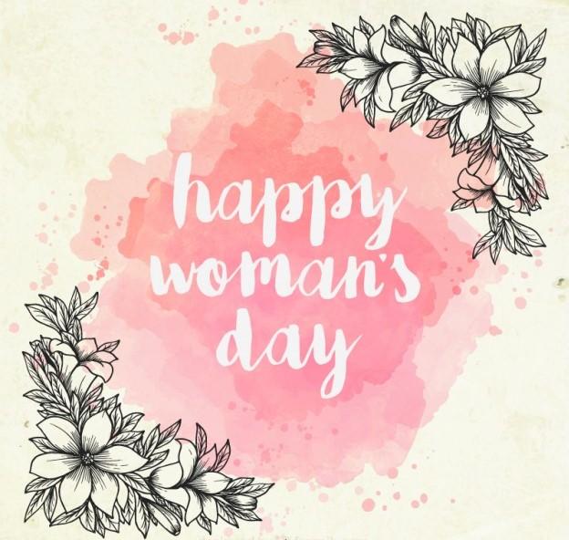 Slikovni rezultat za Happy women's day