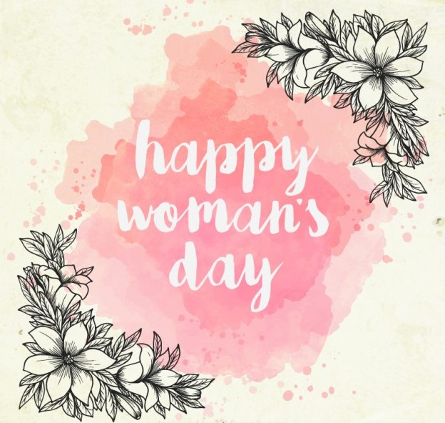 Happy Women S Day Latest News Images And Photos Crypticimages