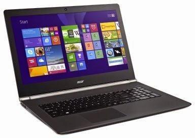 Download Drivers: Acer Aspire VN7-791G Broadcom LAN