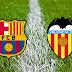 Gana 2 entradas VIP para la Final de Copa del Rey contra el Valencia CF