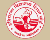 HTET Result 2014 – www.hbse.nic.in - Haryana