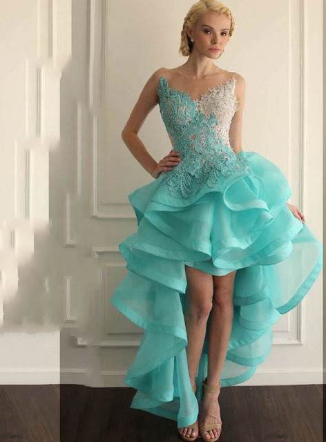Cheap Formal Dresses For Weddings 96 Fabulous As we know the