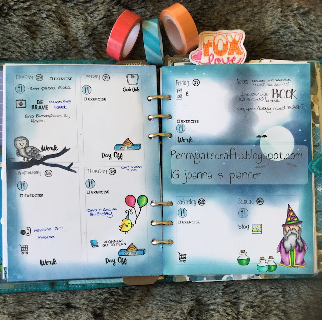 planner-art-stamping-wizard-inky-mess