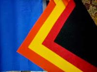 قماش يونيفورم