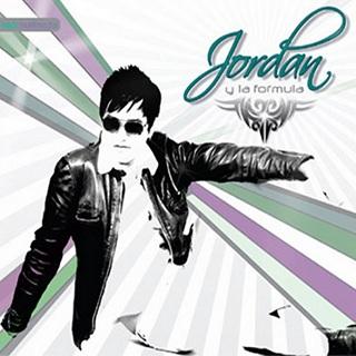 JORDAN Y LA FÓRMULA 2010