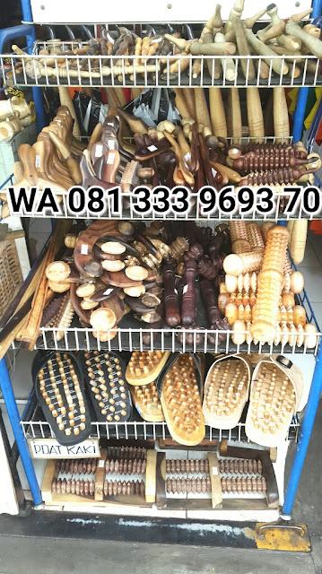 Pijat Palembang Cirebon