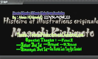 Naruto Senki Revolution full Character full Mod Android Download Gratis - wasildragon.web.id