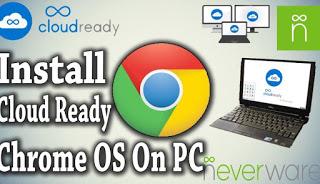 Trobada digital gratuïta al Parc Científic per instal·lar un sistema operatiu als antics PC