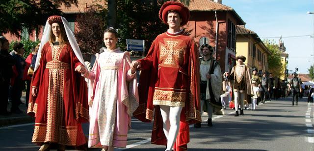 gessate-manifestazione-storica-sagra-palio