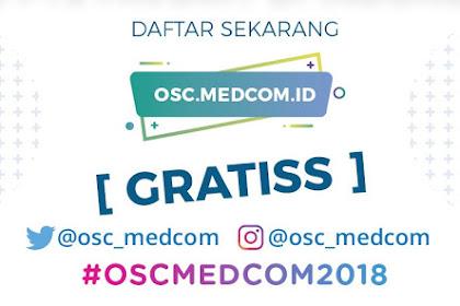 Wow, Jangan Lewatkan Kompetisi Beasiswa Online Pertama di Indonesia!