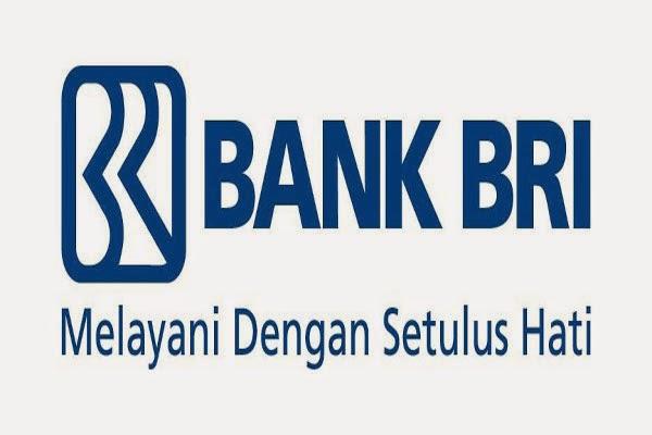Banking BRI