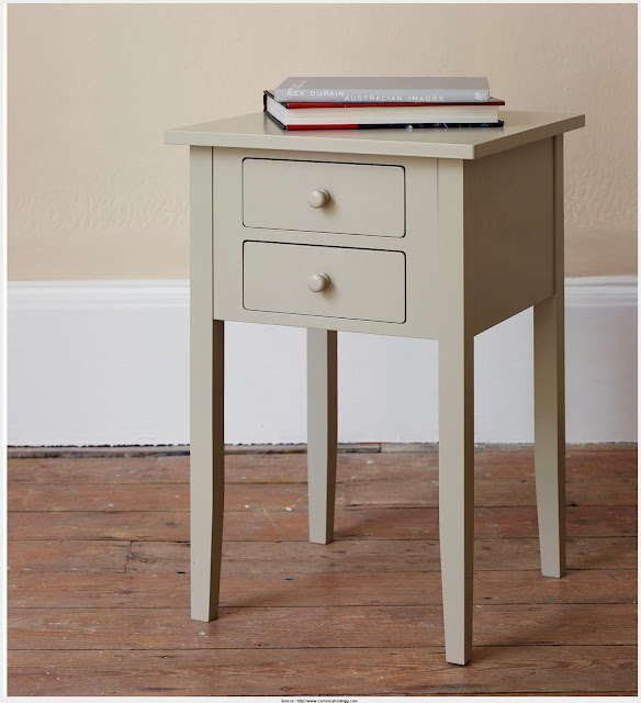 Download Round End Tables For Sale 2017