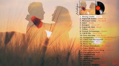 Kompilasi Lagu Hits Tahun 2000an Mp3 Full 24 Lagu Nostalgia Pilihan Nonstop