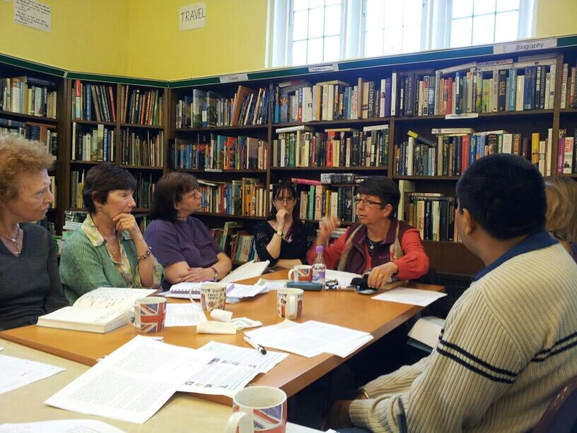 Image result for greenacre writers literary festival, 17 may